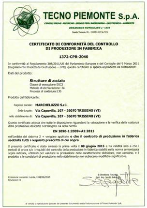 marcheluzzo-certificazionecpr