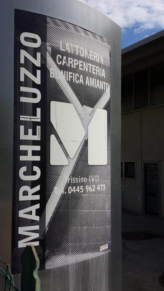 marcheluzzo-azienda-01