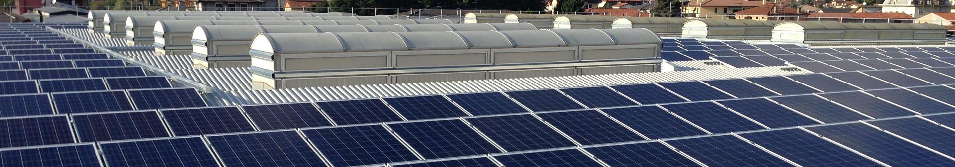 marcheluzzo-posa-fotovoltaico